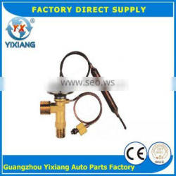 92200-F5001 price for thermal expansion valve for Nissan