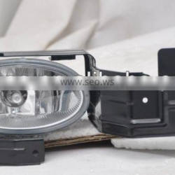 2011 Fog Lamp With The 11 Years Gold Supplier In Alibaba