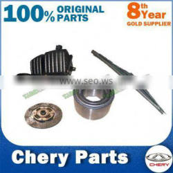 Chery QQ Parts,Our accessories are complete, welcome consulting