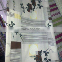 polyester mesh fabric seat cover