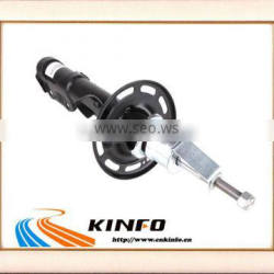 High quality car shock absorber