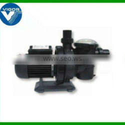 circulating water pump/circulation pump