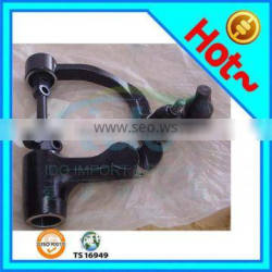 auto suspension sysyem Control arm for Nissan oem 54524-VW100 54525-VW100