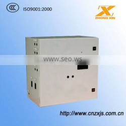 OEM custom Control Panel/Distribution Box/Sheet Metal Cabinet