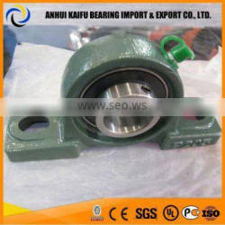 UCP bearing unit ucpk318 ucpk 318 bearing housing pk318