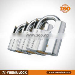 High quality / hot sale / padlock heart shape