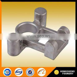 Factory new casting auto parts accessories