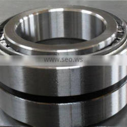 rolling mill bearing 517563A