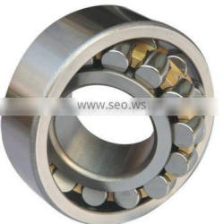 High quanlity Spherical Roller Bearings 22272W33,22272K/W33