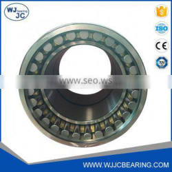 Kneading and kneading machine operation FCDP80108380/YA6 four row spherical roller bearing