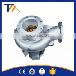 Wholesale High Quality Casting Steel Agriculture Body Pump Set