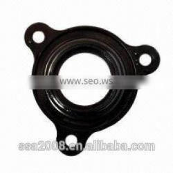Powder coating stamping part supplier