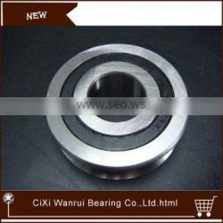 high quality low price high precision angular contact ball bearing 5305 ZZ|5305 2RS