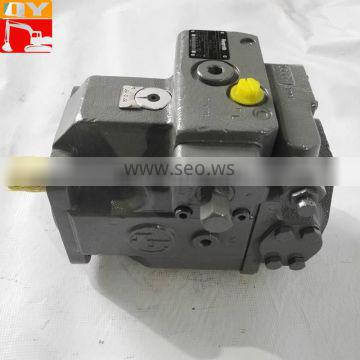 Factory price A4VSO 40DFR10L plunger pump for excavator piston pump hot sale from China supplier