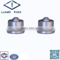 Fuel Injection Pump Delivery Valve F805