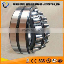 High precision bearing Mechanical Self-aligning roller bearing 23180RHA bearing manufacturing machinery