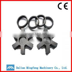 Injection plastic parts, electrical auto parts,OEM Injection Maker