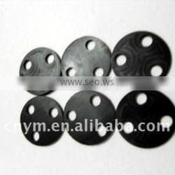 rubber gasket factory price high quality