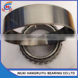 pressed steel cage Machine tool spindles tapered roller bearings LM501349 336-332 419-414 HM807035/11 3577-3525 with 41.275 mm d