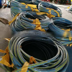 Rubber Hose for air / water / oil hose