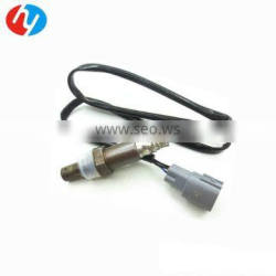 Wholesale auto parts high quality china oem 89465-68070 8946568070 for Camry Oxygen Sensor