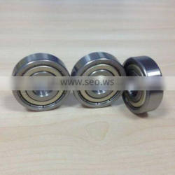 High Performance Bearing R8rs With Great Low Prices !