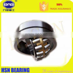 CA CC MB Spherical Roller Bearing 23234 bearing