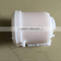 Export toyota spare parts 77024-06090 fuel filter