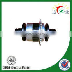 high quality chain drive ATV and UTV slip limited differential