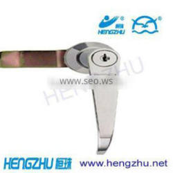 Handle Cabinet Lock MS301-2-1
