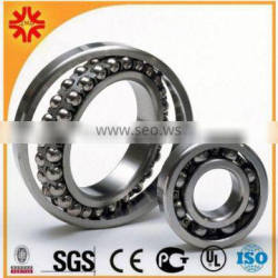 China Good Price Self Aligning Ball Bearing Prices SAV-8 V 8