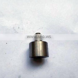 Diesel Engine Fuel Injection Pump Delivery Valve F833