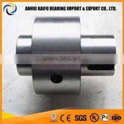 CKL2072 China factory suppliers one way clutch bearing CK-L2072