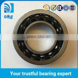 F-239513.01.SKL-AM Self-aligning Ball Bearing for Automotive 41x78x13.5/18mm