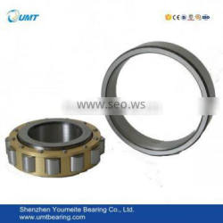 High Quality Cylindrical Roller Bearing NU304E