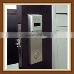 K-3000P3B Ultra Low Power Consumption and Low Temprature Working Electronic Locks for Hotels