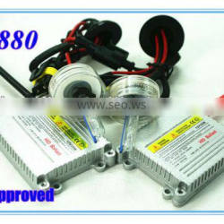Hottest Sale! Defeilang Factory Price & High Quality 880 CE approved AC/DC 12v 35w