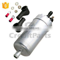 Brand New Fuel Filter Transfer Electric Fuel Pump Cost 0580464070