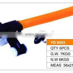 steering wheel car lock YD6003