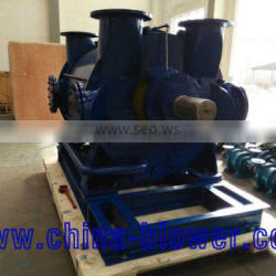 2BE3 420 water ring vacuum pump