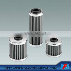 factory supply coolant filter element
