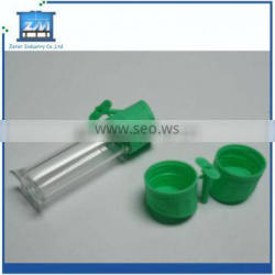 Medical Plastic injection molding products