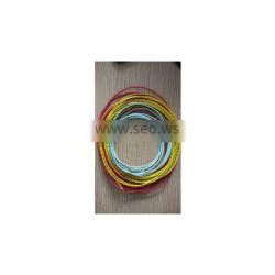 sell wire