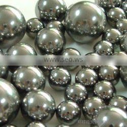 Alibaba China supplier high quality Chrome Steel Ball metal balls stainless steel balls