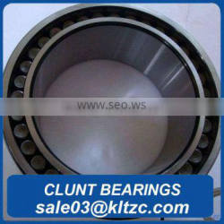 All types of bearings steel bearing from China C6914V