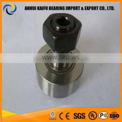 CF 6 FBR China suppliers Stud Type Cam Follower bearing CF6 FBR CF6FBR