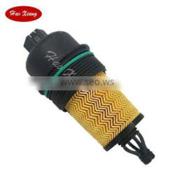 Top Quality Oil Filter Housing 000311401
