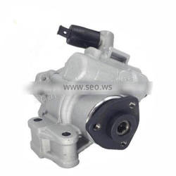 Rruck And Car Repair Kit Electric Power Steering Pump For Mercedes Benz C CLASS W203 A0024669301