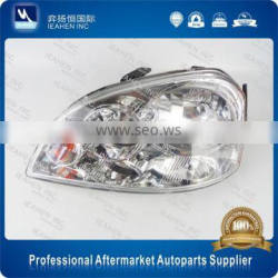 Replacement Parts Auto Lighting System Head Lamp-LH OE 96425287 For Lacetti/Optra Models After-market