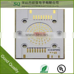 shenzhen professional printed circuit board fiber pcb and refrigerator pcb